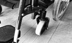 La contratación de personas con discapacidad aumenta