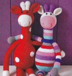 Halloween crochet toy Amigurumi pattern Crochet bear in witch hat pattern Halloween pumpkin Crochet PDF tutorial Amigurumi toy Knitting toy Crochet Bear Patterns, Crochet Doll Pattern, Crochet Bunny, Diy Crochet, Baby Patterns, Crochet Toys, Color Menta, Cute Sheep, Halloween Crochet