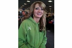 I posted my weight loss on facebook, thanks to Xyngular Ignite