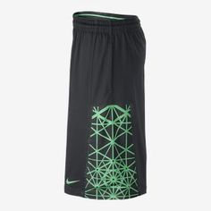 Nike Store. KD 6 Scorer Men's Basketball Shorts