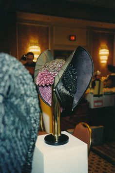 Headgear, Nespresso, Coffee Maker, Kitchen Appliances, Costumes, Sewing, Ribbons, Crafts, Book
