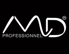 """Check out new work on my @Behance portfolio: """"MD PROFESSIONNEL COSMETIC COMPANY"""" http://be.net/gallery/40570371/MD-PROFESSIONNEL-COSMETIC-COMPANY"""