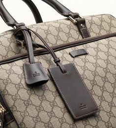 Gucci - briefcase with laptop compartment 289892FP47G9767