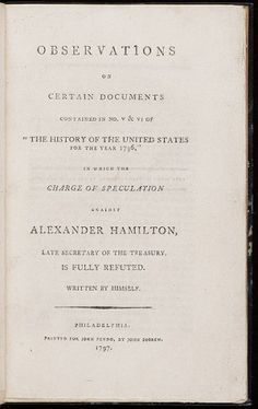The Sex Scandal That Ruined Alexander Hamilton's Chances of Becoming President Woman Quotes, Life Quotes, Lyric Quotes, Quotes Quotes, The Reynolds Pamphlet, Divorce Attorney, Famous Movie Quotes, Hamilton Musical, American Revolutionary War