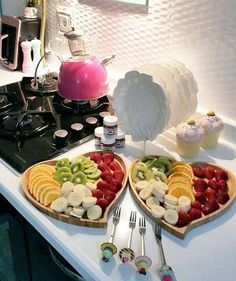 Dinner For Two Romantic Decoration Cooking Recipes, Healthy Recipes, Salad Recipes, Dinner For Two, Food Decoration, Table Decorations, Food Platters, Food Goals, Romantic Dinners