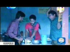 Awesome Funny Video In Mosharrof KarimBD Fun