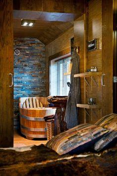 Aspen Suite @ Herangtunet Norway Boutique Hotel, Heggenes (Valdres/Oppland)