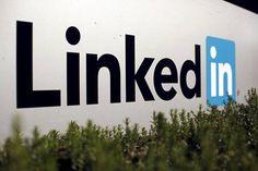 Lähes miljoona suomalaista on luonut Linkedin-profiilin.