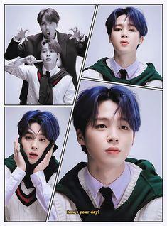 Foto Bts, Jikook, K Pop, Korean Boy, Bulletproof Boy Scouts, Bts Members, Yoonmin, Bts Bangtan Boy, K Idols