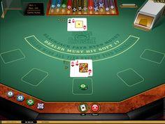 online casino handyrechnung deutschland