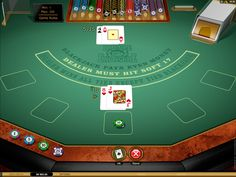 bravado sports betting