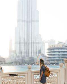— Our Travel Passport Dubai Travel Guide, Packing Tips For Travel, Dubai Guide, Travel Alone, Us Travel, Shangri La Dubai, Sky Home, Most Luxurious Hotels, Visit Dubai