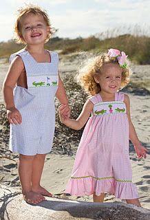 5d018664 16 Best shrimp and grits kids images | Shrimp, grits kids, Kids wear ...