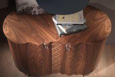 LED Schreibtisch Tableair für eine innovative Büroeinrichtung ...
