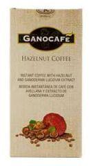 Ganoexcel Gano mogyorós kávé