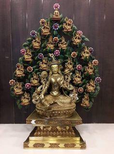 TANZENDER SHIVA 22,5 CM HOCH HIMALAYA BUDDHA DANCING NATARAJA  YOGA MEDITATION