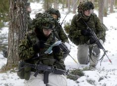 Wary of divided loyalties, a Baltic state reaches out to its Russians