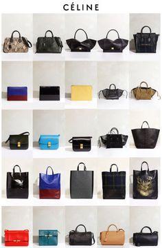 celine bag cheap - Her Bags on Pinterest | Celine, Celine Bag and Marc Jacobs Bag