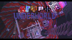 Crypt Underworld