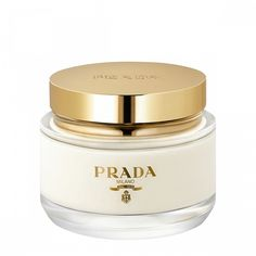 Prezzi e Sconti: #Prada la femme body cream la femme prada is  ad Euro 51.98 in #Prada #Hygiene and grooming body
