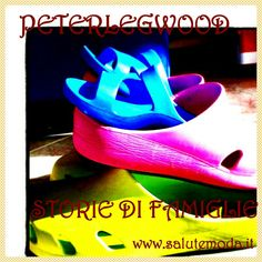 www.salutemoda.it #PETERLEGWOOD #wellness #benessere #fashion #equilibrio #salutemoda #sistemaaequos_madeinitaly #AEQUOS #AEQUOSBUBBLE