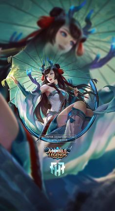 Mobile legend wallpaper, the legend of heroes, legend games, mobile legends, anime Game Wallpaper Iphone, Hero Wallpaper, Bang Bang, Mobiles, Wallpaper Dekstop, Alucard Mobile Legends, Moba Legends, Legend Games, The Legend Of Heroes