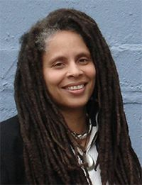 Jourdan Imani Keith is a playwright, naturalist, educator, and storyteller whose work blends the textures of political, personal and natural landscapes to offer voices from the margins of American lives. Keith Continue reading →