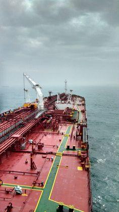 Oil tanker                                                                                                                                                                                 More