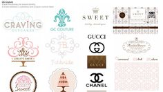 How To Get The Logo That's Right For Your Business - Creative ID