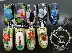 Diseño de salón 💅 👑 😍 😄 #kimerasnails #nails #uñas #acrylicnails #nude #sculturenails #prettynails #naturalnails #glitter #acrilicodecolor #naildesign #silk #AcrilicosAtacantes #ManoAlzada #3d #3dnails #YoSoyFantasyNails #christmas #navidad