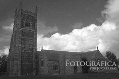 St. Agnes 03, Cornwall-UK