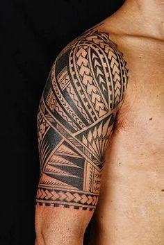 45 Most Beautiful Arm Tattoos Designs