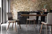Sleva 15% na vše od Calligaris - Novinky - Amber Interier - nábytek, sedačky, obývací stěny