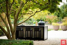Beste afbeeldingen van minimalistische tuin landscaping