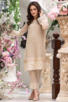 Ravishing nude ready to wear stitched pret dress by Firdous Luxe Affairs semi formal#springcollection #spring #readytowear #pretwear #unstitched #online #linen #lawncollection #linen #linencollection #chiffon #cotton #embroidered #printed #digital #lahore #karachi #islamabad #newyork #london #pakistan #pakistani #indian #alkaram #limelight #nishat #khaddar #daraz #gulahmed #2018 #blackfriday #pakistani_dresses #best_price #indian_dresses #eid #eiddresses #eidcollection