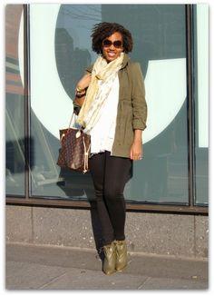 Built me smile:-P Louis Vuitton Neverfull Mm, Neverfull Gm, Louis Vuitton Handbags, Nyc Fashion, Fashion Design, Louis Vuitton Designer, Louis Vuitton Sunglasses, Nordstrom, Fendi