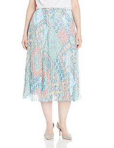 Special Offer: $68.00 amazon.com Our popular gored, broomstick pleated maxi skirt is back! this bold italian-inspired print completes this statement piece.Gored broomstick pleatsElasticized waistband with tassel drawstringsPiazza patchwork print32 inch