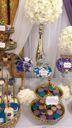 Funny verified quinceanera party ideas Contact us 15th Birthday Party Ideas, Aladdin Birthday Party, Decoration Birthday, Aladdin Party, Sweet 16 Birthday, Birthday Parties, Party Decoration Ideas, Hawaiian Party Decorations, Sweet 16 Decorations