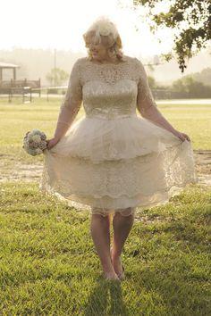 2dd887a892 317 Best wedding stuff images