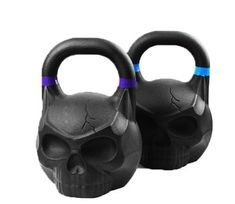Pull Up Exercise Strength Training Fitness Accesories - ForeSport Kettlebell Training, Strength Training Workouts, Training Equipment, No Equipment Workout, Push Up Bars, Rowing Machines, Sports Magazine, Fitness Brand, Sporty Look