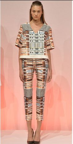 2-fashion interpretation clover canyon spring 2014