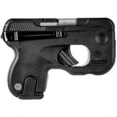 Taurus: Curve 380 ACP Concealed Carry Pistol with Light and Laser (Cosmetic Blemishes) for sale at Sportsman's Outdoor Superstore. Weapons Guns, Guns And Ammo, Taurus Curve, Power Glove, Pocket Pistol, 380 Acp, Cool Guns, Self Defense, Personal Defense