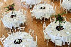 The Hawthorne House Location Parkville Mo Venue Type Indoor Outdoor