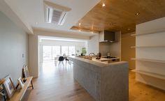 目黒が丘マンション 販売情報| R100 TOKYO 都心の100平米を超えるマンション