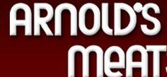 Arnold's Meats Chicopee, Massachusetts, East Longmeadow, Massachusetts butcher shop meat beef western massachusetts business of the year chamber of commerce chicopee springfield massachusetts