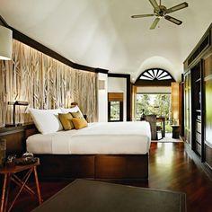 Rayavadee - Krabi, Thailand. Best Luxury Hotel Deals, Top Reviews