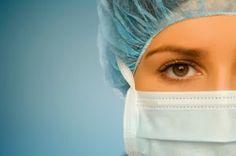 codice deontologico per medici