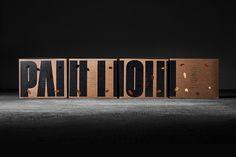 Hofmann — Panettone by Zoo Studio Kraft Packaging, Papua New Guinea, Behance, Museum, Money Clip, Instagram, Presentation, Money Clips, Museums