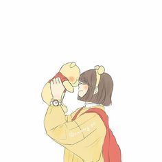 Image uploaded by Nami. Find images and videos about art, anime and drawing on We Heart It - the app to get lost in what you love. Find Image, We Heart It, Sketches, Family Guy, Drawings, Anime, Fictional Characters, Cartoon Movies, Anime Music