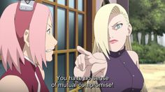 Naruto Team 7, Naruto Shippuden, Boruto, Sakura Uchiha, Drawing Base, Girl Names, Bffs, New Girl, Funny Jokes
